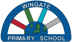 Wingate Primary School
