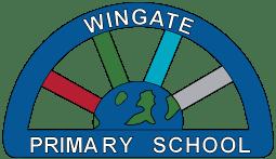 Wingate Primary School